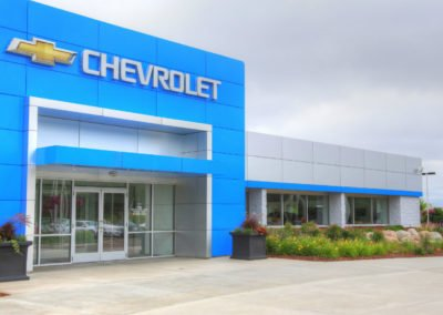Chevrolet-1280