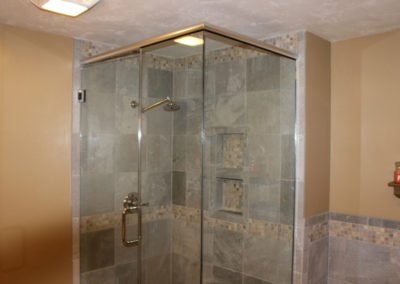 Custom-Shower-Door-1