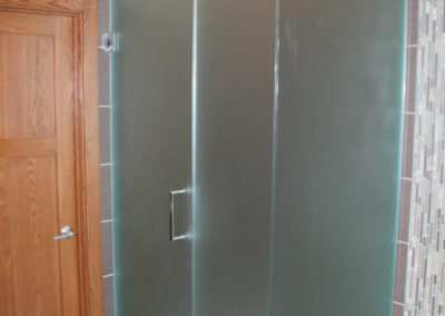 Custom-Shower-Door-3