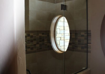 Custom-Shower-Door-4