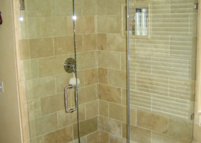 Custom-Shower-Door-5
