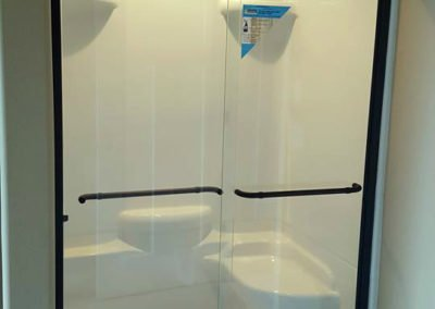 Custom-Shower-Door-6