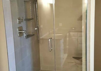 Custom-Shower-Door-7
