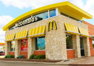 McDonalds-1280
