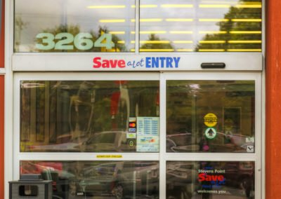 Save-A-Lot-1280