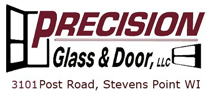 Precision Glass & Door, LLC