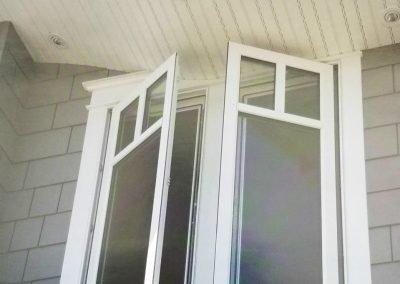 Casement windows-1280