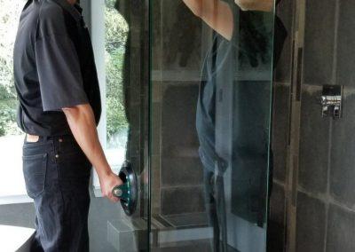 Professional-shower-Installation-1280
