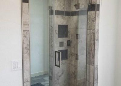 Steam-Shower-1280