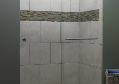 shower-Phantom-1280