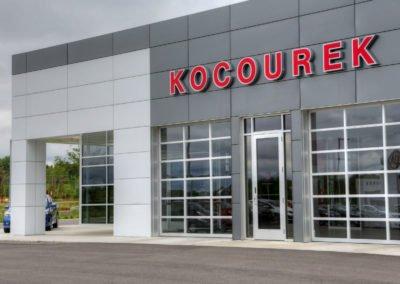 Kocourek-1280