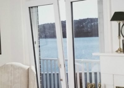 Euro Series patio door-1280