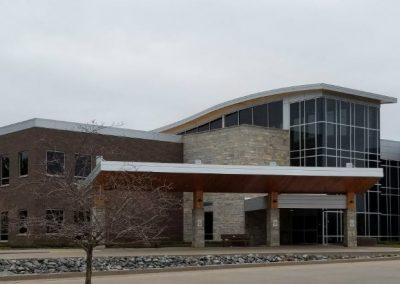 Doctors Clinic - Wisconsin Rapids-1280