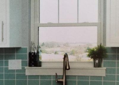 ProVia Window