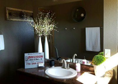 Bathroom Mirrors-2