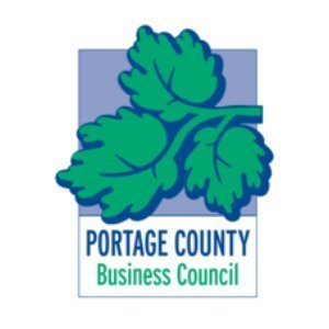 Portage County Business Council Logo