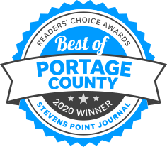 Best of Portage County 2020