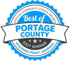 Best of Portage County 2021